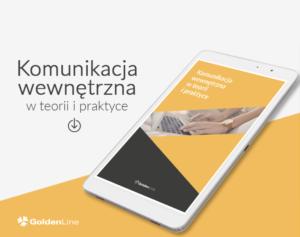 Magdalena Selwant-Rozycka communication theory - Pic2