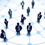 Organizational Network Analysis Magdalena Selwant-Rozycka blog