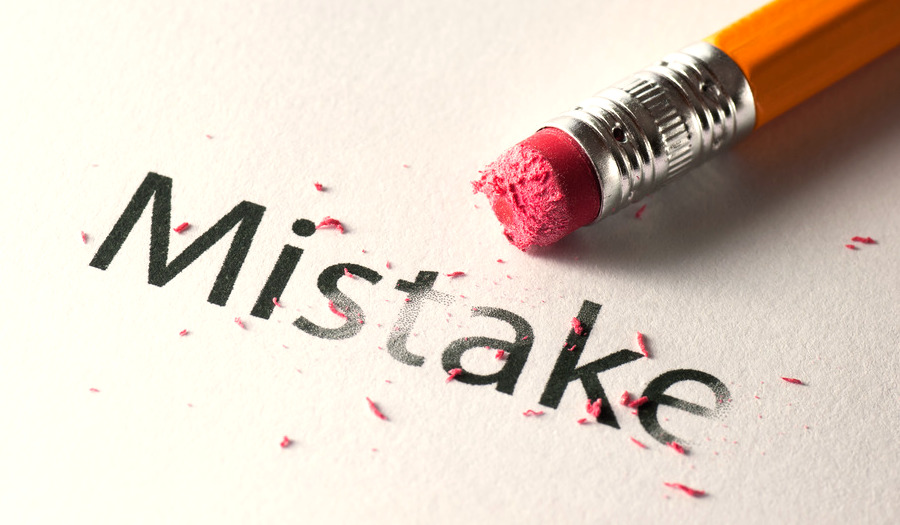 mistakes PR communication Magdalena Selwant Rozycka blog